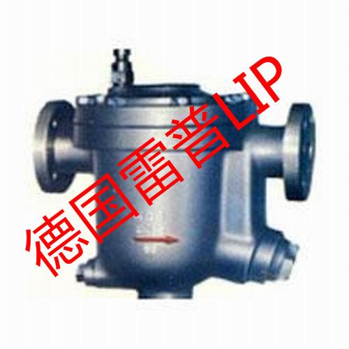 进口自由浮球式疏水阀<进口不锈钢疏水阀》
