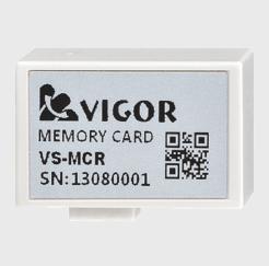 VS系列记忆卡.周边配件