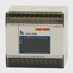 VB2系列主机