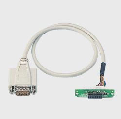 VB系列通讯扩充卡、模块