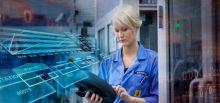 "Orange新IoT产品帮助企业加速实现""网络即服务"""