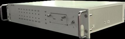 兆越Cronet CC-7452 机架式三层军工以太网交换机 修改 本产品采购属于商业贸易行为