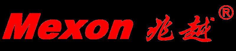 Mexon兆越全千兆网管型交换机--打造可靠的城市管廊网络方案