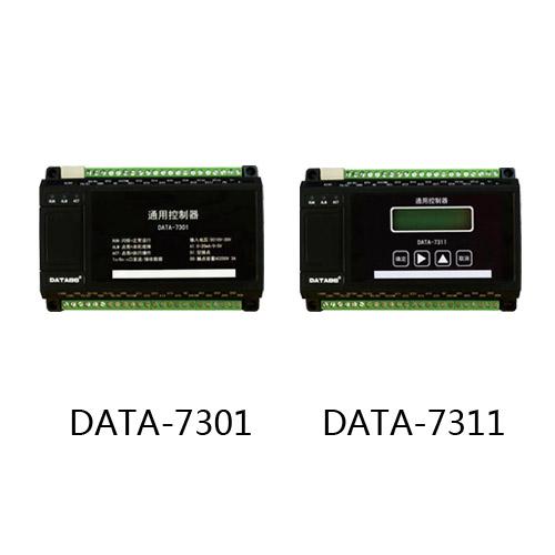RTU模块、智能RTU模块、RTU通信模块