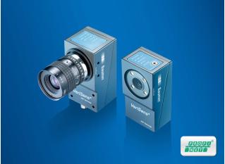 时间减半:堡盟16款新型VeriSens视觉传感器显著提高生产效率