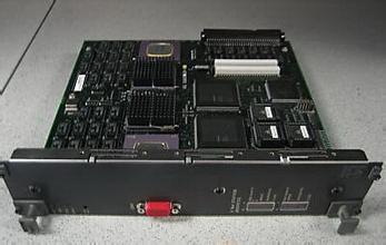 與橫河CS3000系統的OPCServer通訊經驗分享