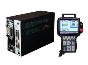 ADT-QC600 六軸驅控一體機