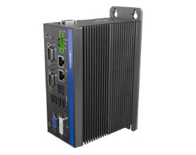 AMC3000E開放式運控平臺