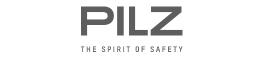 德國皮爾磁工業自動化上海有限公司