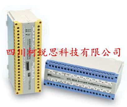 转换器MTL831B/ICC212/ICC312