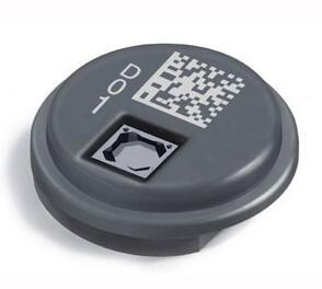 3D-MEMS硅电容数字式压力传感器