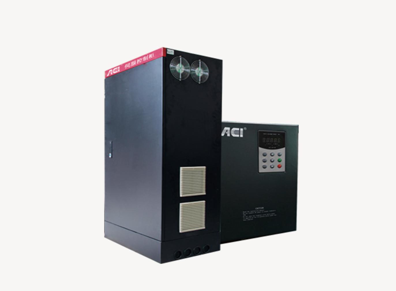 珠峰ACI伺服控制器DLT-SF11