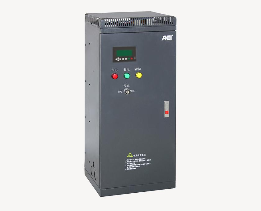 珠峰ACI空压机节电器DLT-KY11