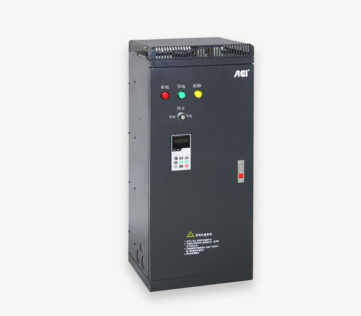 珠峰ACI-柱塞泵节电器DLT-ZS11