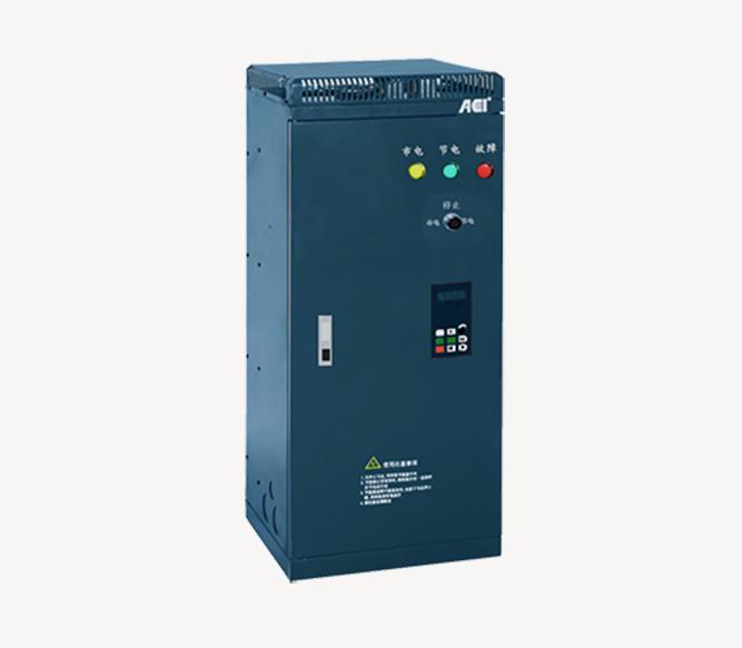 珠峰ACI-搅拌机专用节电器