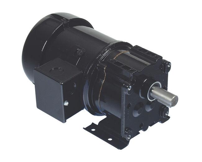 Bison电机-Bison电机