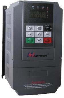 我公司专业供应盘柜厂配电需求ATV61 系列变频器