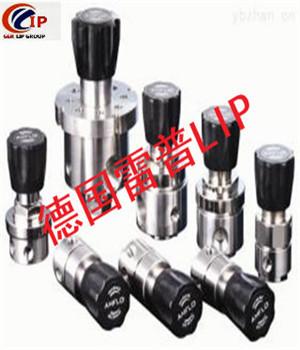 进口氮气减压器氢气减压器气瓶减压器