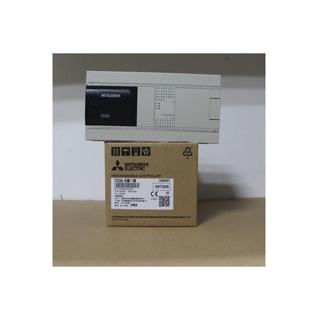 代理武汉高性能PLC-FX3SA-14MT-CM特价现货供应