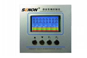 SNCM谐波监测控制仪
