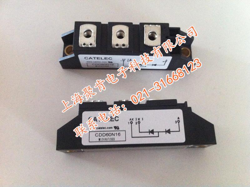 原装进口西班牙二极管模块CDD120-12、CDD120-16、CDD165-12
