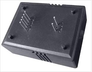 VSM800D系列