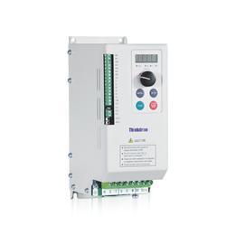 TD610S通用矢量型
