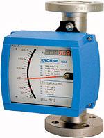 供科隆金属管转子流量计H250/M10