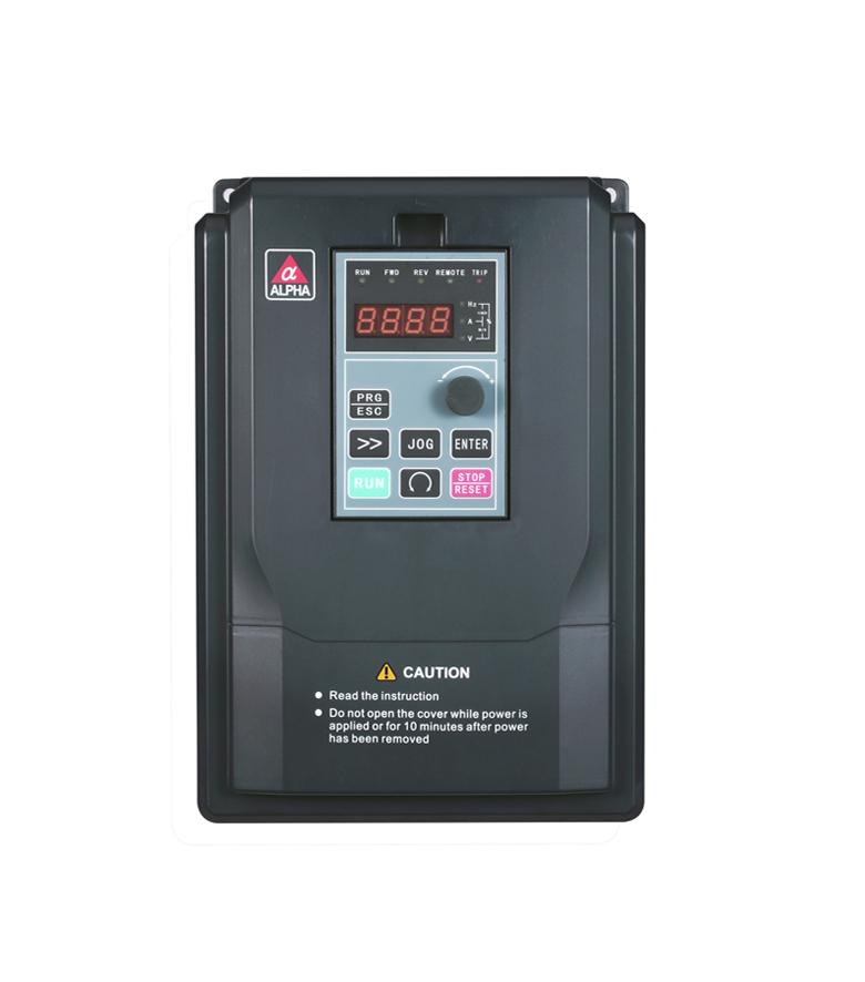 6300系列张力控制专用变频器