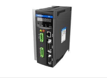 QS8系列伺服驅動器