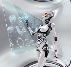 """""""广东省机器人展区""""再度登录2017年SIAF广州国际工业自动化及装备展览会"""