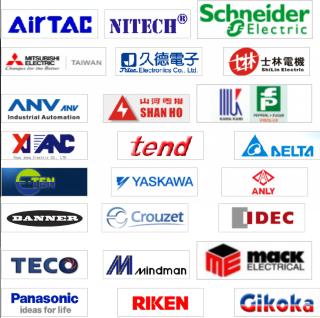 日本MINEBEA NMB荷重計感測器CMM1-50K
