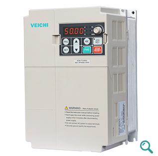 AC80B-C机床专用变频器