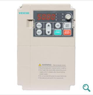 DS700系列矢量变频器