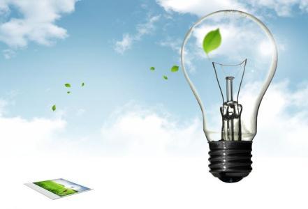 2017年广州国际照明展览会75%展位已获预订,业界对照明行业感到乐观