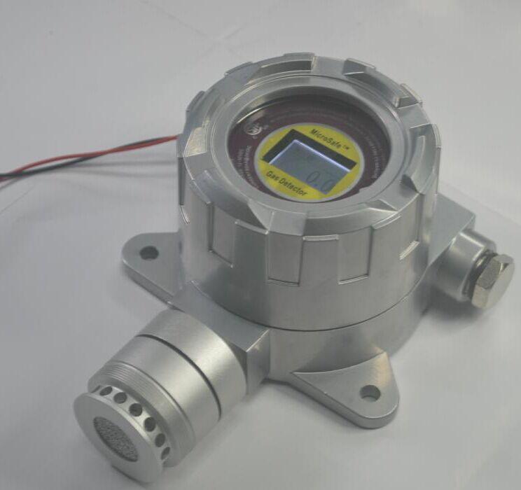 便携式、固定式氨气检测仪