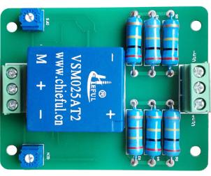 VSM800DAT系列