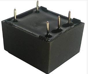 VSM025A型