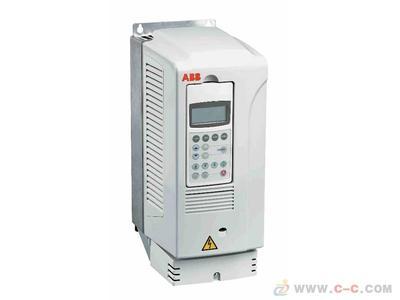 ABB变频器 ACS501-11KW