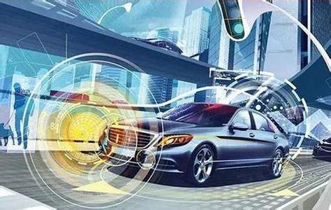 2017中国自动驾驶汽车国际峰会