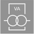 魏德米勒Klippon Connect应用类接线端子——电流和电?#22815;?#24863;器接线