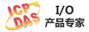 上海金泓格国际贸易有限公司