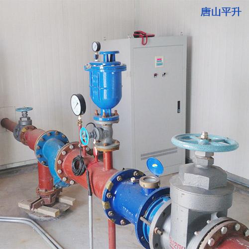 农村饮水安全信息管理系统、农村饮水安全信息化监控系统