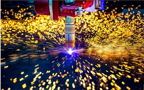 中国激光加工及智能制造技术研讨会即将举办
