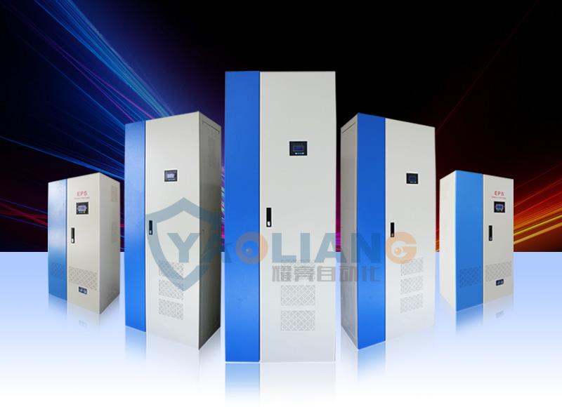 EPS电源更换电池时需要注意的事项