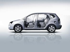 汽车智能与安全高峰论坛