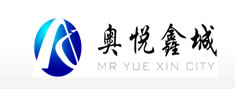 北京奥悦鑫城科技有限公司