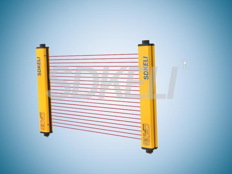 KS02HG型光柵
