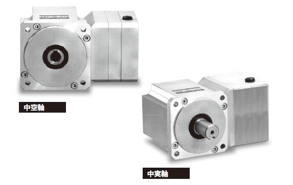 日本新宝转角减速机NEV.ERK系列