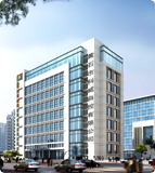 科威智能伺服被列入市政府产业规划